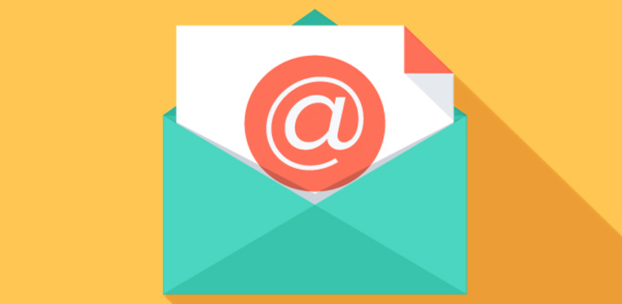 """How To Change WordPress """"from"""" Email Header"""
