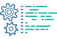 WPplugin development