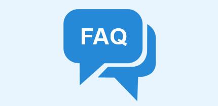FAQ WordPress Plugin