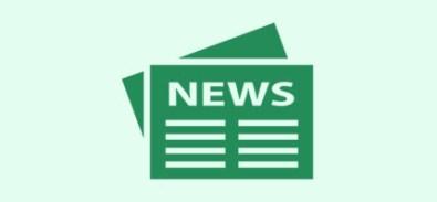 sp-news-plugin