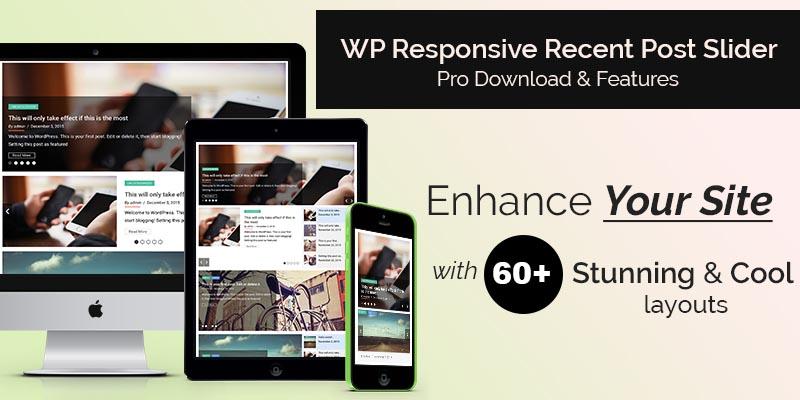 WPOS Pro Plugins