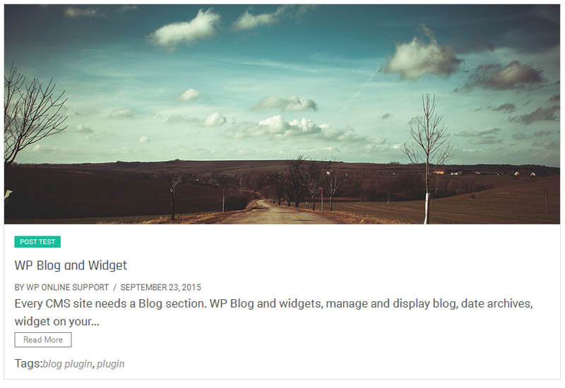 blog-designer-post-and-widget