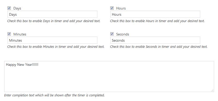 countdown-timer-wordpress-plugin