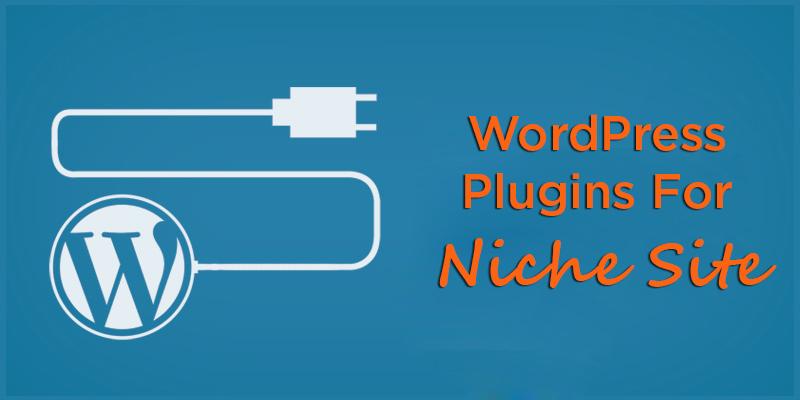 Customize WordPress Plugin : The Best Options Explored In-Depth