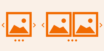 Meta Slider WordPress Plugin