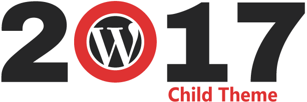 wordpress-free-theme