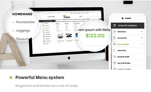 powerful-menu-system