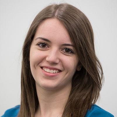 Katie Colbran