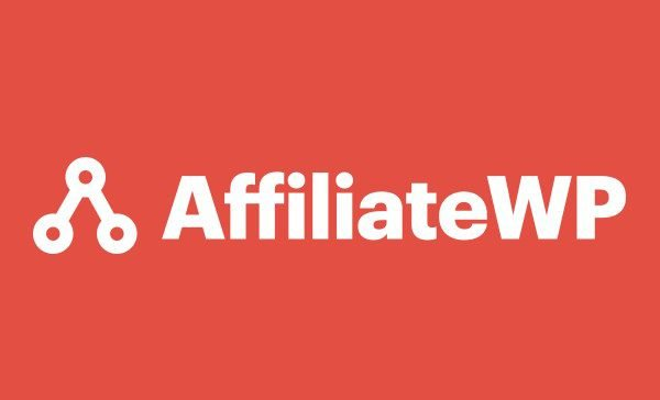 AffiliateWP WordPress Plugin