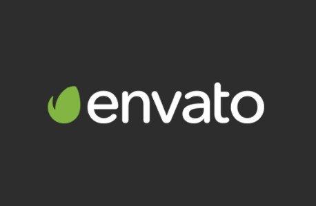 Easy Digital Downloads Envato Integration Addon