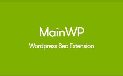 MainWP WordPress SEO Extension