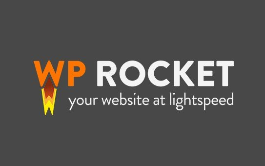 WP Rocket WordPress Plugin