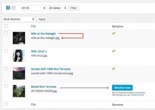 Meow Apps - Media File Renamer Pro