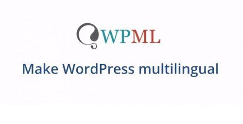 Wpml - Sticky Links