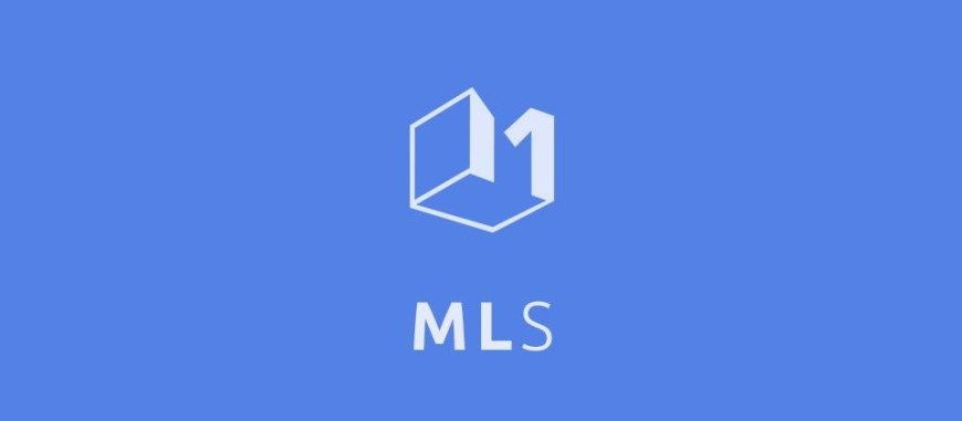Minitek Live Search Pro