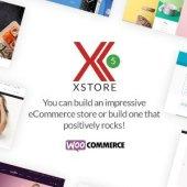 XStore Responsive Multi-Purpose Woo WP Theme
