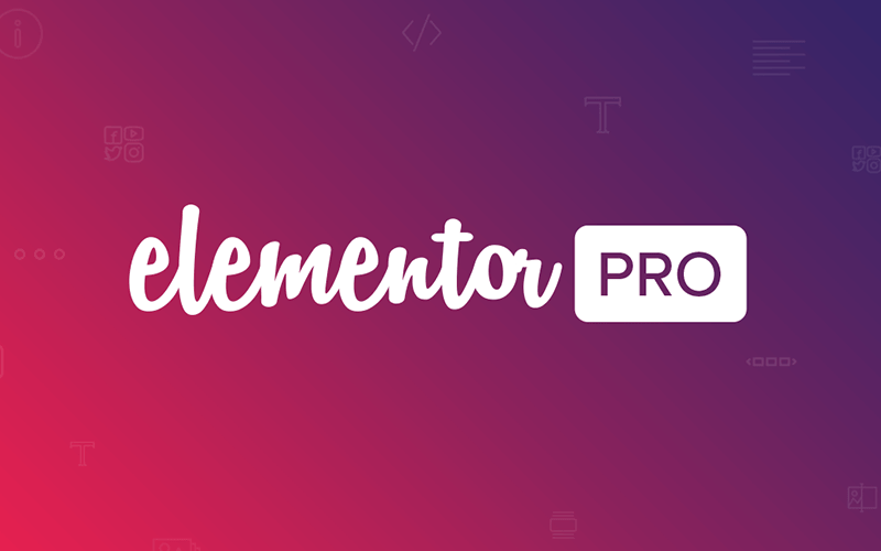 [Activated] Elementor Pro + Mega Template Pack