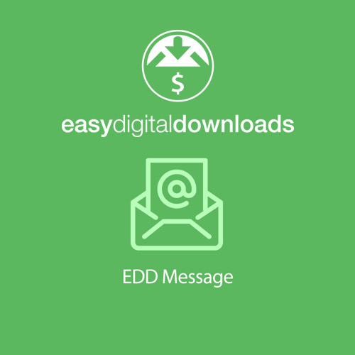 Easy Digitals Message