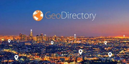 GeoDirectory Pricing Manager
