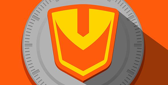 WP Defender Pro