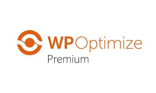 WP-Optimize Premium