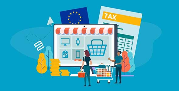 Easy Digitals EU VAT Addon