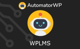 AutomatorWP WPLMS