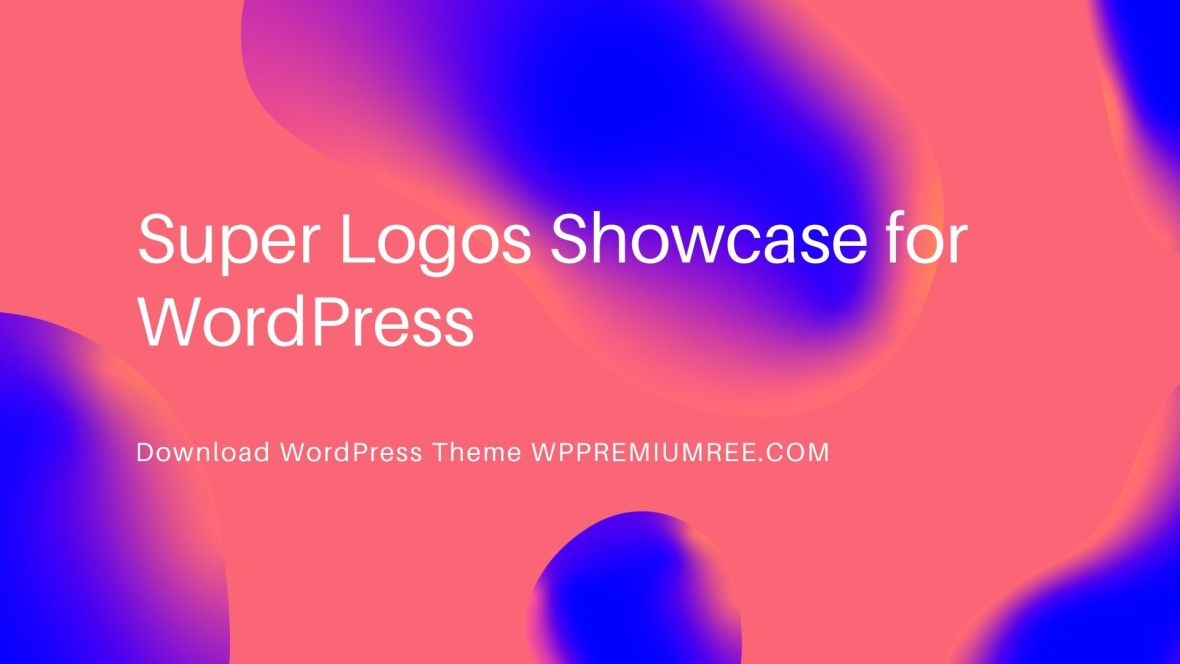 Super Logos for WordPress Showcase