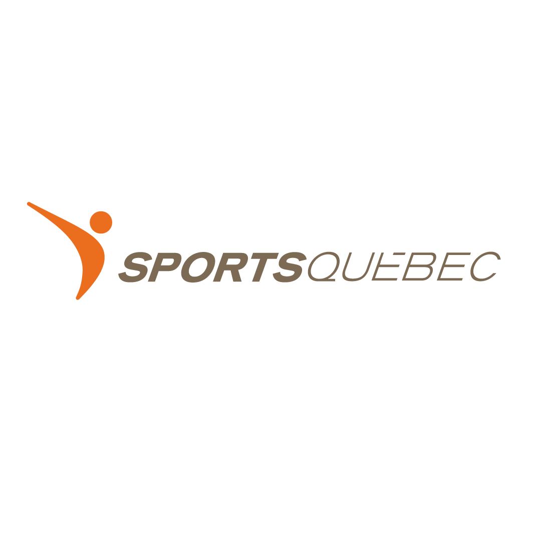 Logo de SportQuébec
