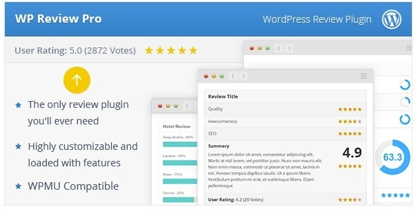 wp-review-pro-overview