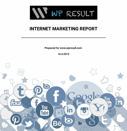 webceo-pdf-report-front
