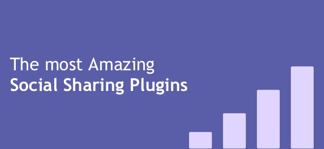 social-sharing-plugins-header