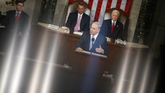 US_Israel_Netanyahu_151328