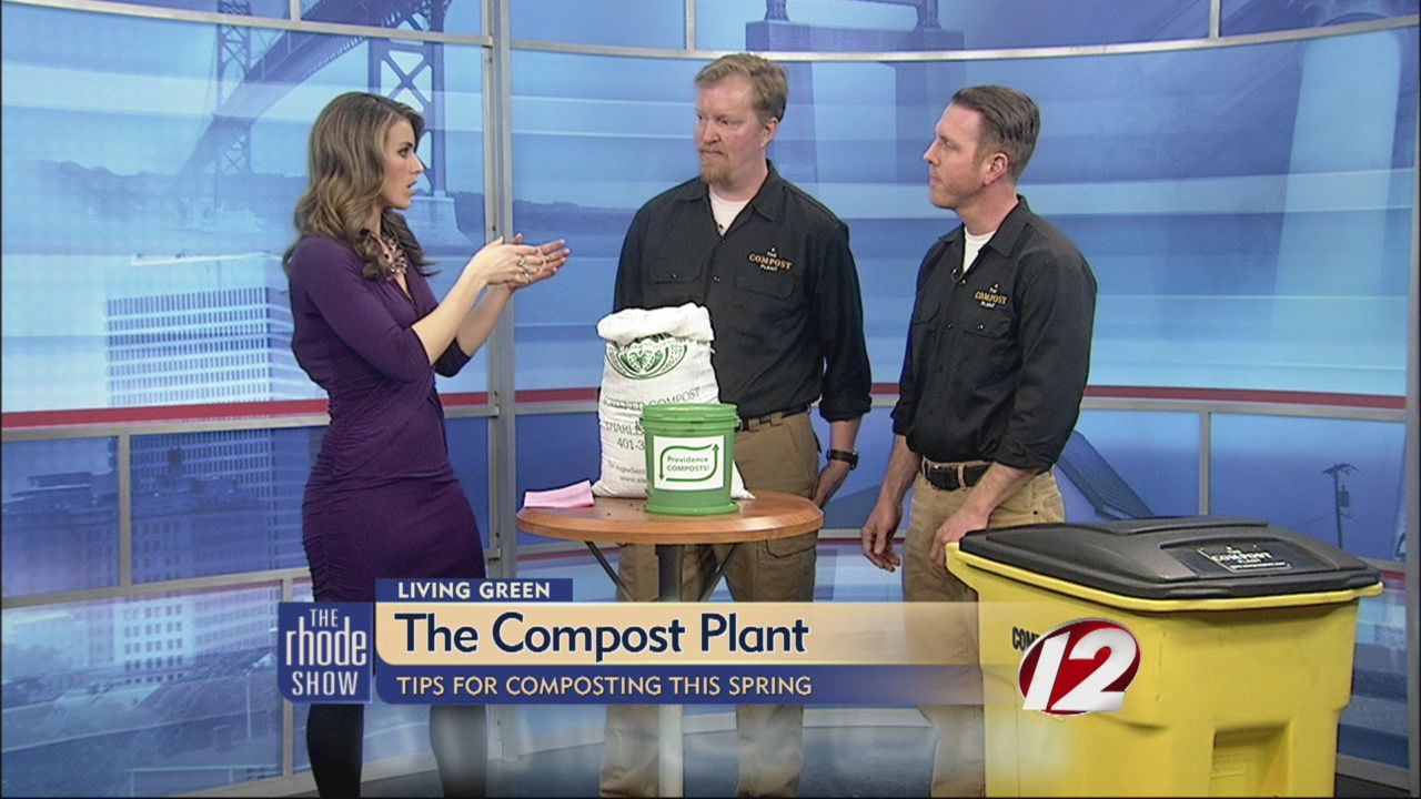 composting_161866