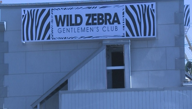 wild zebra strip club cheaters_161362