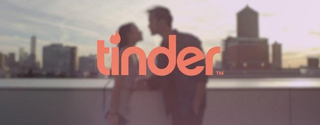 App like tinder for hookups hookah