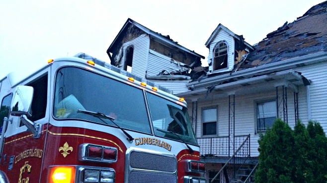 cumberland fire tuesday june 9_180794