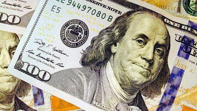 Social Security Medicare money_194206