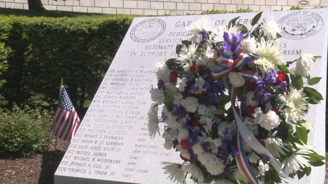 providence-state-house-garden-of-heroes-memorial_174827