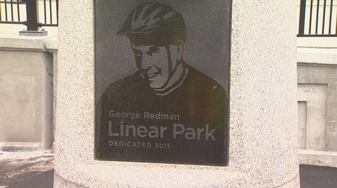 providence-redman-linear-park-plaque_168982