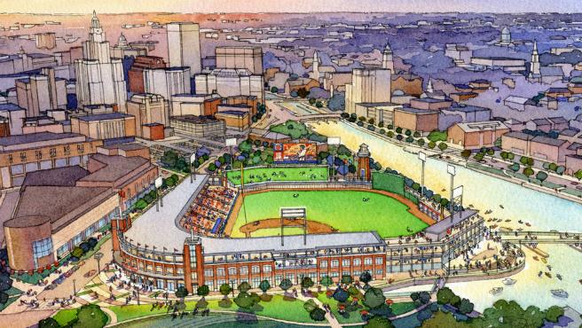 Providence stadium rendering April 2015_163837