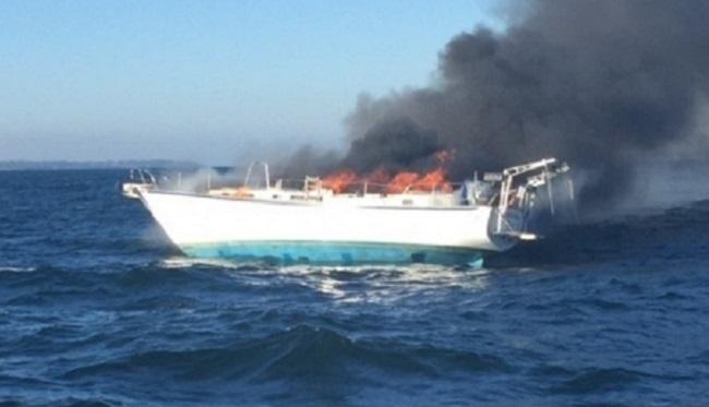 Sakonnet Point, R.I. coast guard rescue_217789