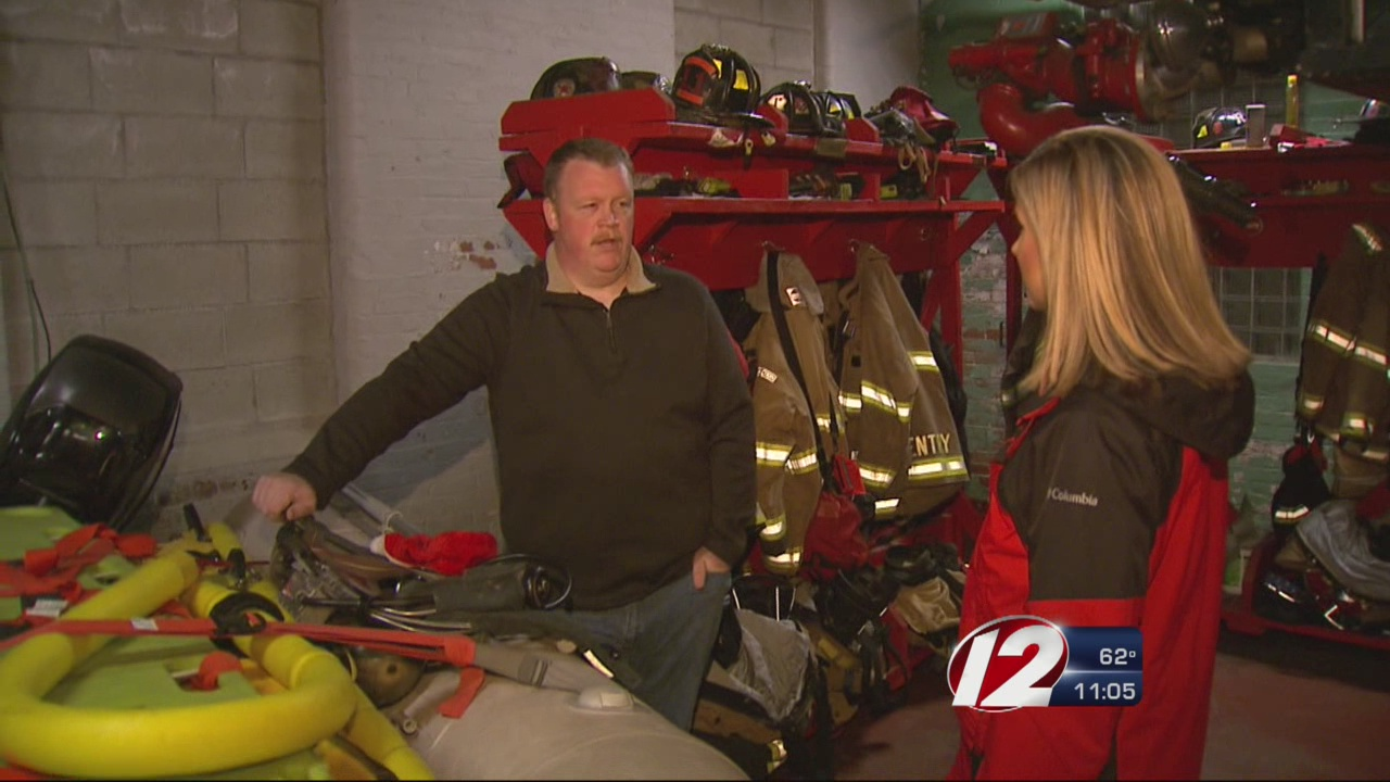 coventry firefighter hartman_222551