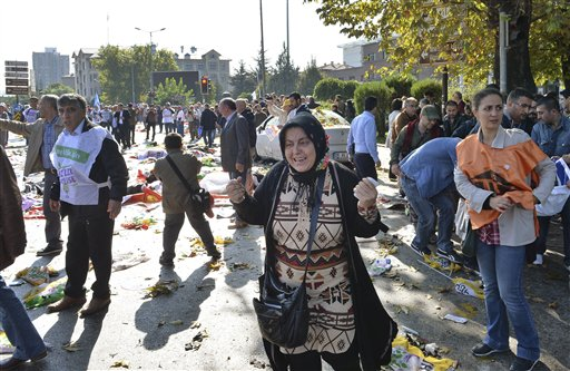 Turkey Blast_217207
