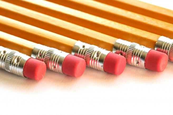 generic-pencils-stock exchange-school_1513
