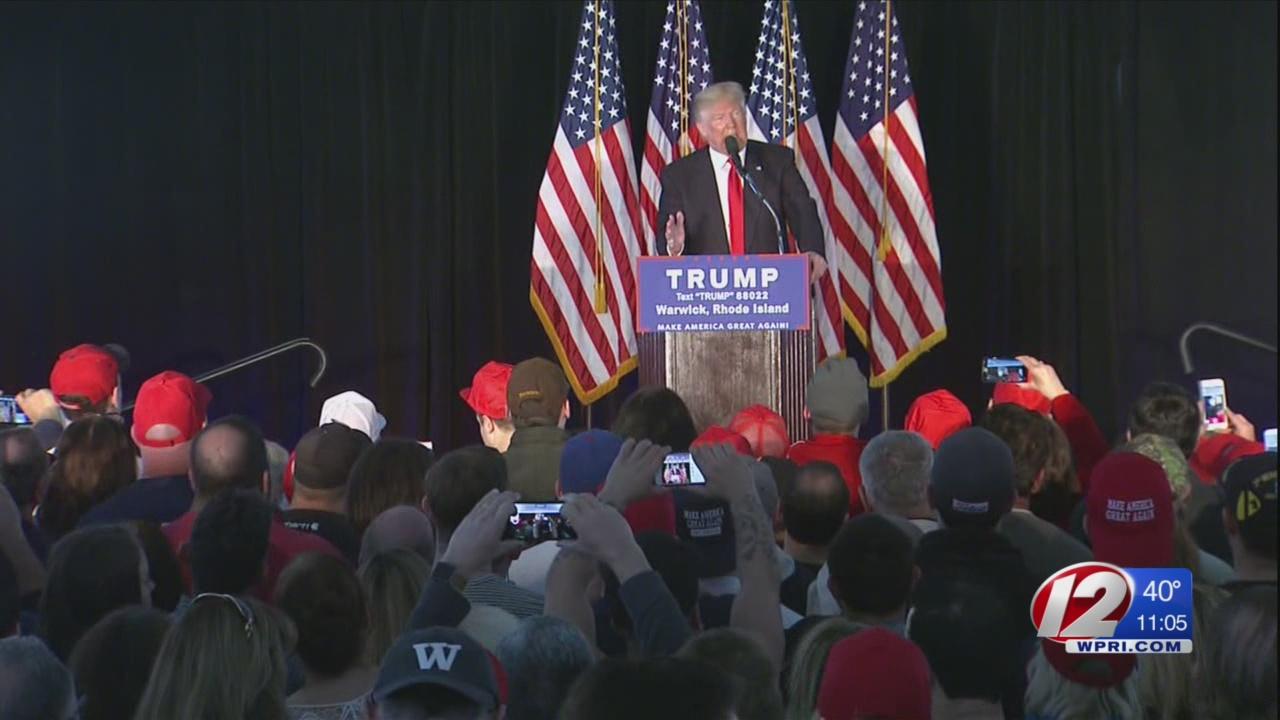 Trump in Warwick_295348