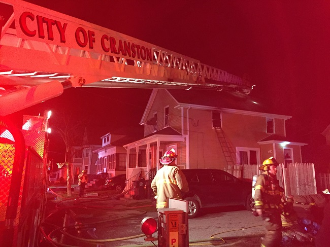 ingleside ave fire cranston_289877