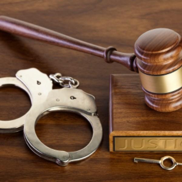 istock-generic-gavel-handcuffs-legal_1429