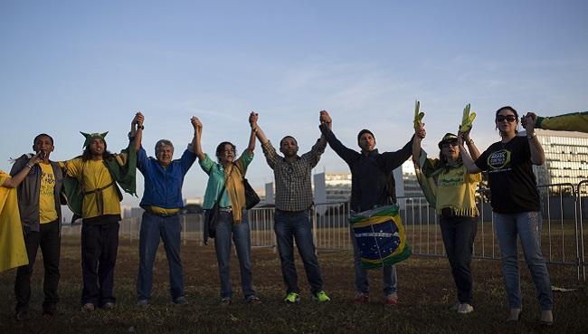 Brazil Political Crisis_302151
