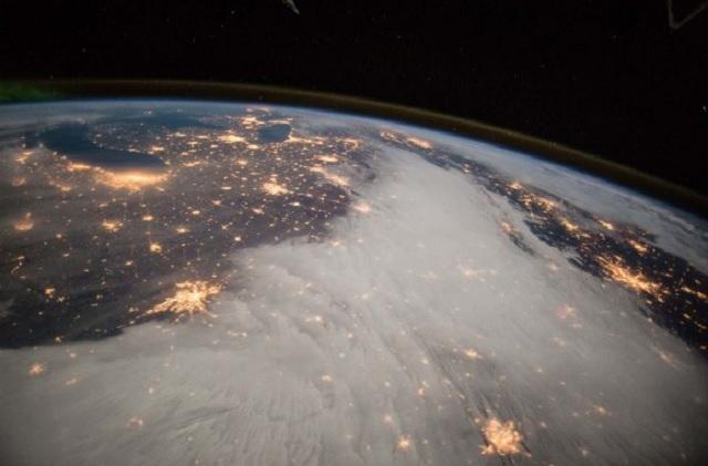 Earth_166047